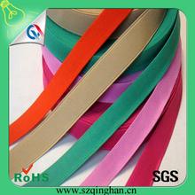 strong elastic webbing jacquard elastic strap underwear elastic band