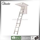 cheap loft ladders