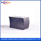 High Strength Refractories Magnesite Insulating Fire Brick for Heating Furnace