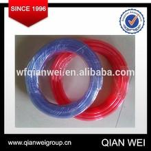 SGS STANDARD CLEAR PLASTIC TUBING