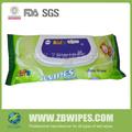 la vitamina e se concentran personalizadas con aroma de papel de seda