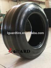 skid steer tire rims 10-16.5 low price