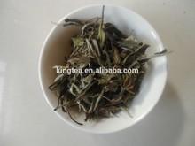 white tea Bai Mu Dan white peony tea