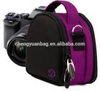 Customize Multifunctional Camera Bag