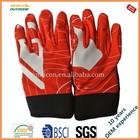 Fashion Design Hot Sale Polyester Ski Glove