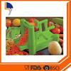 Made in china alibaba exporter popular manufacturer vegetable turning slicer
