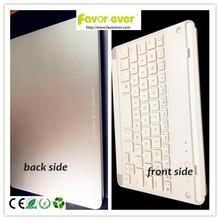 Best Selling Items Mini Bluetooth Keyboard, Mini Wireless Keyboard Compatible with Apple MAC