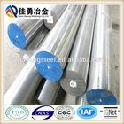 ESR alloy roll round D3 steel bar