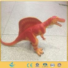 best dinosaurs pvc eco-friendly material palaeobios species dinosaurs toys