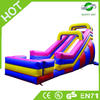 Good quality and safe inflatable fire truck slide,batman inflatable slide,inflatable shark slide