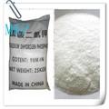 La mejor calidad Mkp 98% Mono de potasio fosfato de fórmula química KH2PO4