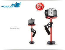 Wondlan Mini I Red Camera Stabilizer Steadycam Steadicam
