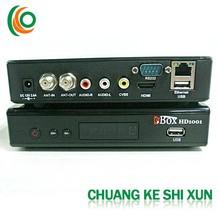 Tradurre bahasa indonesia arabo/gbox hd1001/libero vedere firstmedia tutte le tv programmi