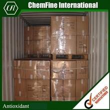 Polymer Additives[88-27-7]2,6-di-tert-butyl-4-(dimethylaminomethyl)phenol/Antioxidant 703