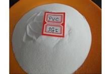 PVC impact modifier/High quality PVC resin SG 5 K value 67