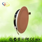 available 5w&10W&15w&20w&25w high power led down light 30w led home lighting led