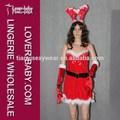 Night Out Party boa qualidade de renas de natal Costume Costume de natal para as mulheres