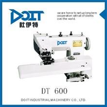 DT-600 Blind stitch machine stiching machine Machinery