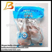 Bottom Price New Coming Textured Vacuum Bags