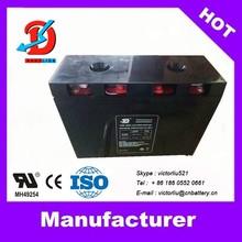 2v 1000ah solar charge battery,2v 1000ah deep cycle battery,2v 1000ah AGM batery