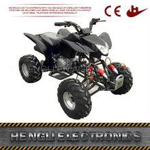 High quality cool sport cheap 200cc atv