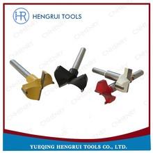 High Quality 35MM Carbide Tipped Hing Boring Bit, Forstner Drill Bit