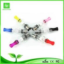 China manufacturer exporter supply OEM any logo printing dry herb vaporizer wholesale