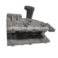 Best quality new custom aluminum die cast junction