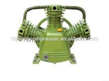 Favorite High Performance air pump chair