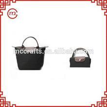 2014 hot sell travel foldable bag