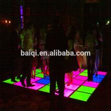 543 PC casa partito discoteca illuminazione led prezzi pista da ballo