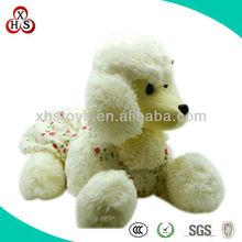 2015 OEM Cute Wholesale Stuffed Animals Lambs