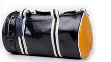 travel bags leather bags men luggage mochila sport bag for man handbags