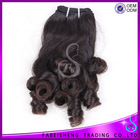 Export Product Full cuticle Healthy hair long straight wig cosplay