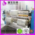 bopp de transferência de água impressão de filme laminado em produtos de papel