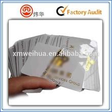transparent sticker gold stamping gloss finish