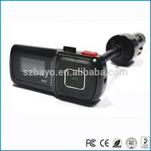 wholesale car stereo bluetooth handsfree car kit