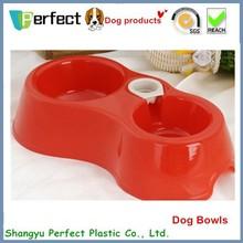 cute cheap dog bowls custom dog bowl