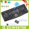 USB LED illuminated backlight keyboard ,backlit usb keyboard,for laptops