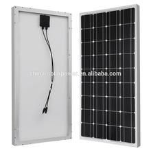cheap solar panel photovoltaics