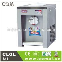 China Wholesale High Quality soft icecream