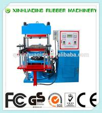 EVA Foam Hydraulic Press Machine/Rubber Vulcanization