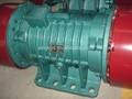 Vx series eficiente de energia de três- fase assíncronos sistema de alimentação do motor elétrico motor elétrico de 3kw trifásico