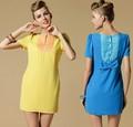 venda quente moda baratos africano roupas femininas