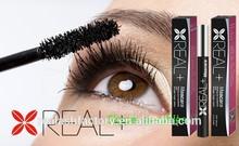 World best selling REAL PLUS fiber mascara