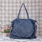 authentic ladies bag adore ladies bags