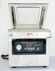 automatic sealing machine food vacuum machine induction sealer
