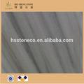 China Venta popular mármol Lafite mármol blanco