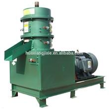 CE Flat die XKJ420 fertilizer making machine/pellet mill from original China supplier