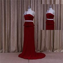 Nobile Tank Top hot sale bridesmaid dresses 2012